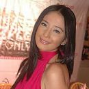 Katrina Halili - 250 x 272