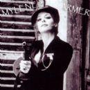 Mylene Farmer - 398 x 400