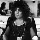 Marc Bolan - 159 x 200