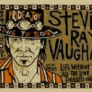 Stevie Vaughan - 454 x 302