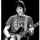 Elliott Smith - 250 x 343
