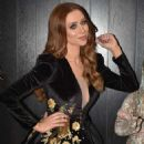 Una Healy – Launches Una Healy Original Collection Lady Shoes in Dublin - 454 x 606