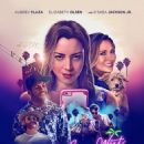 Ingrid Goes West (2017) - 454 x 645