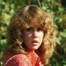 Linda Blair - 217 x 335
