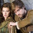 Robin Hood (2006) - 454 x 272
