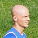 Vladyslav Yama