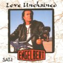 Engelbert Humperdinck Album - Love Unchained