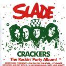 Slade - Crackers