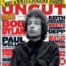 Bob Dylan - 370 x 523