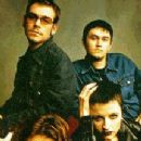 The Cranberries - 215 x 300