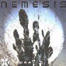 Nemesis (pop music duo) Album - Xtempora