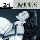 20th Century Masters - The Millennium Collection: The Best Of Chante Moore