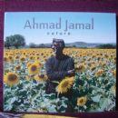 Ahmad Jamal - Nature - The Essence Part III