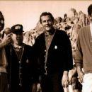 Jack Kelly - 454 x 349