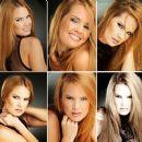 Melissa Collins - 422 x 378