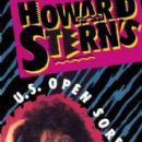 Howard Stern - 269 x 500
