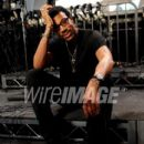 Lionel Richie images from gettyimages