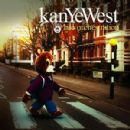 Late Orchestration: Parental Advisory