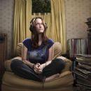 Ingrid Michaelson - 454 x 302