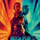 Blade Runner 2049 (2017) - 454 x 673