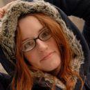 Ingrid Michaelson - 454 x 681