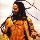 Ziggy Marley - 321 x 411