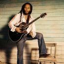 Ziggy Marley - 392 x 500