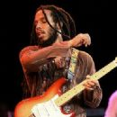 Ziggy Marley - 322 x 499
