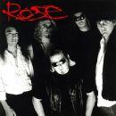 Rose - 454 x 471