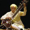 Ravi Shankar - 300 x 300