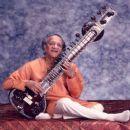 Ravi Shankar - 383 x 383
