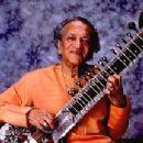 Ravi Shankar - 225 x 215