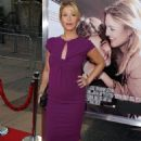 Christina Applegate - Premiere Of Warner Bros. 'Going The Distance' Held At Grauman's Chinese Theatre On August 23, 2010 In Los Angeles, California