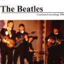 Unreleased Recordings 1963