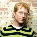 Anthony Rapp - 209 x 222