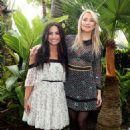 Demi Lovato–The 'Demi Lovato for Fabletics' Launch Party in Los Angeles - 454 x 659