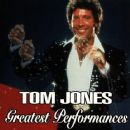 Greatest Performances