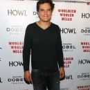 "Michael Shannon Named as ""Superman: Man of Steel"" Villain"