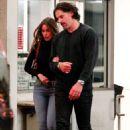 Sofia Vergara and Joe Manganiello – Out in Beverly Hills
