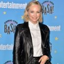 Candice King – 2019 Entertainment Weekly Comic Con Party in San Diego - 454 x 657