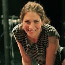Laura Silverman - 296 x 333