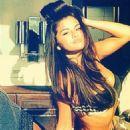 Selena Gomez Hot Instagram Pics