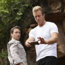 Hawaii Five-0 (2010) - 454 x 681