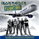 Flight 666: The Original Soundtrack