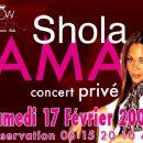 Shola Ama - 454 x 336
