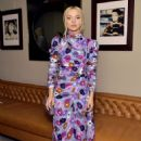 Dove Cameron – InStyle & Kate Spade New York Dinner in West Hollywood - 454 x 682