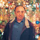 Bahman Farmanara