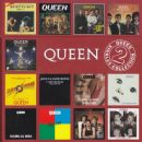 Queen Singles Collection 2