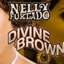 Divine Brown - 454 x 227