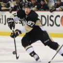 Sidney Crosby - 454 x 454